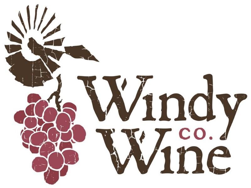 windy-wine-company