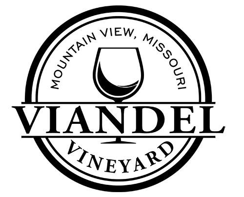 viandel-vineyard