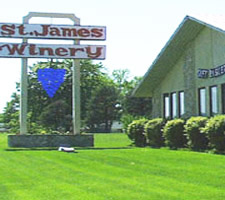 st-james-winery
