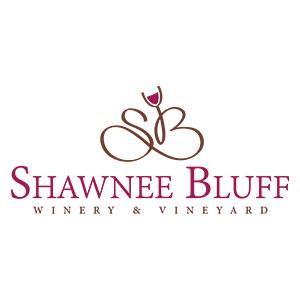 shawnee-bluff