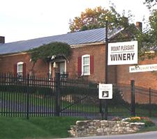 mount-pleasant-winery