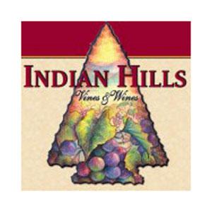 indian-hills