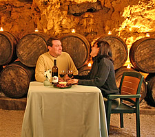 cave-vineyard