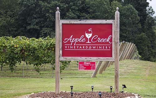 apple-creek
