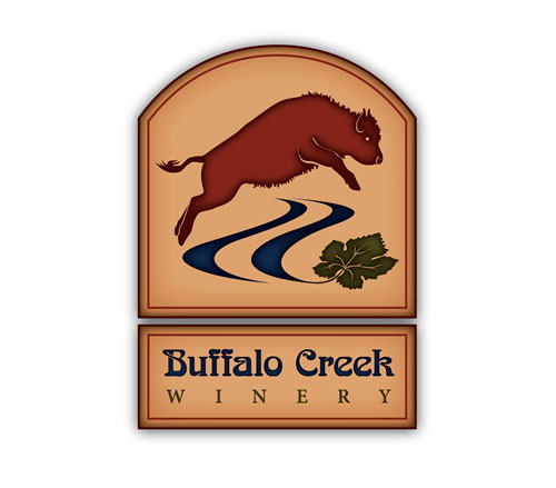 buffalo-creek