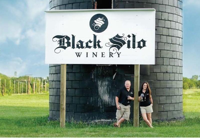 Black-Silo-2