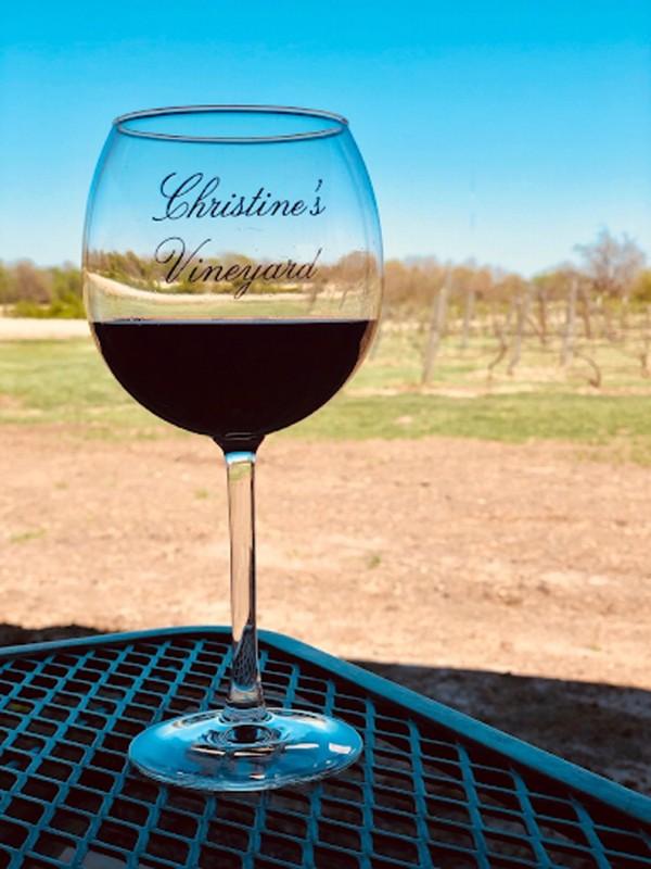 christines-vineyard-3