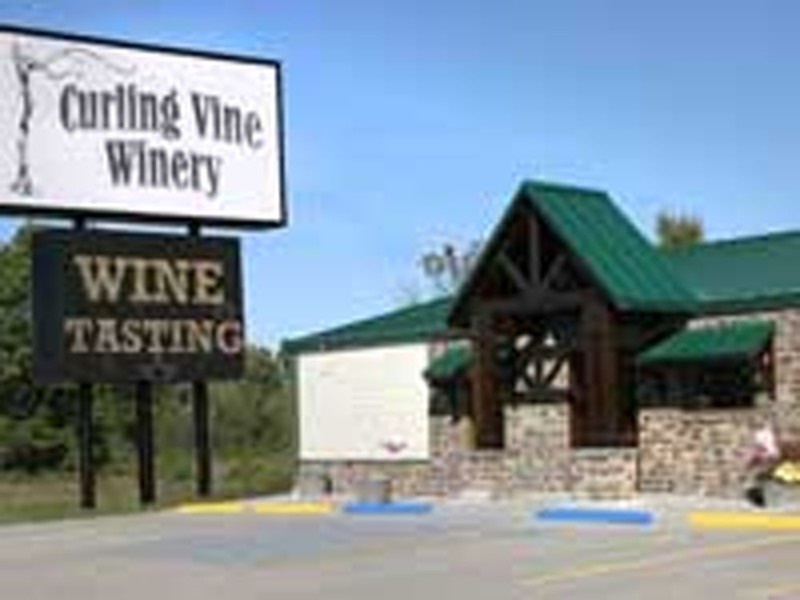 Curling-Vine-Winery