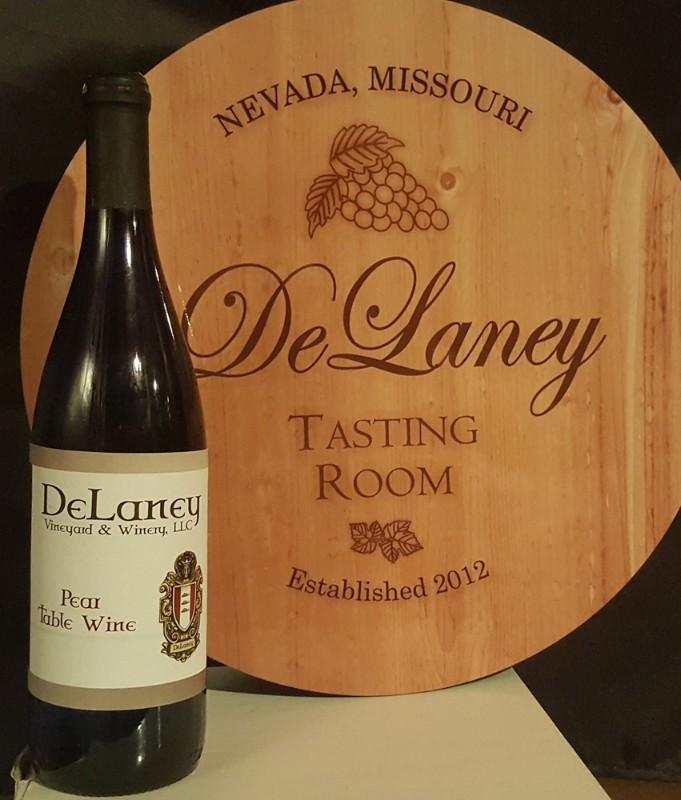 delaney-vineyard