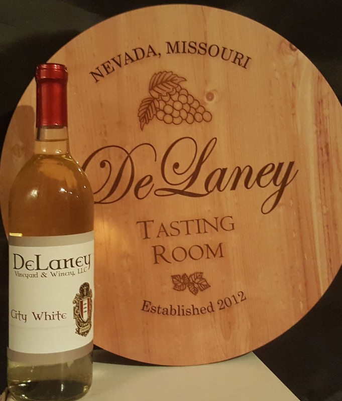 delaney-vineyards-2