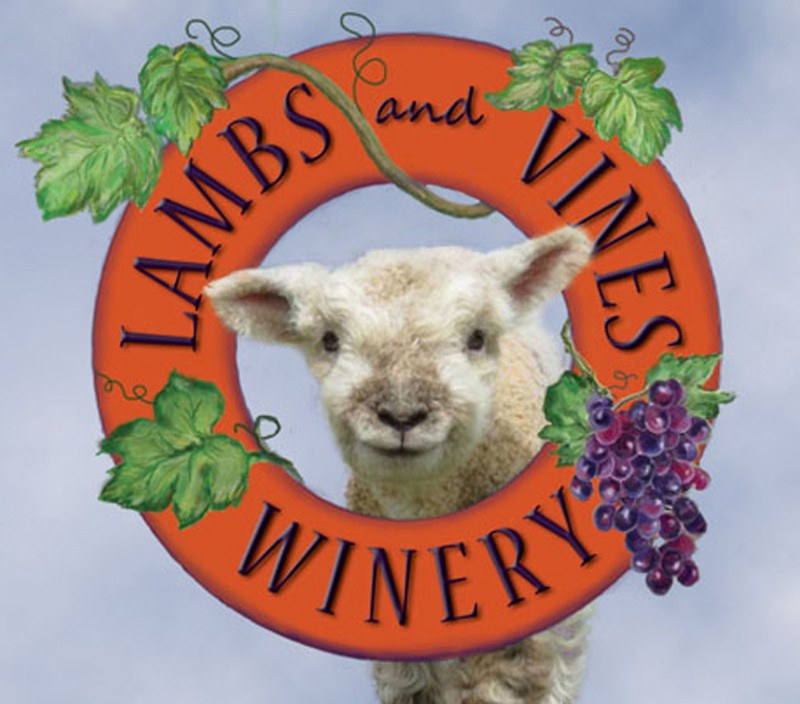 lambs-and-vines